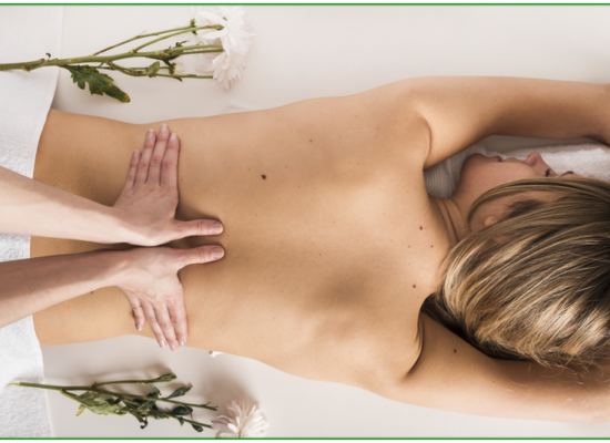 massagebasic1